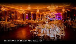 wedding planners miami the coral gables country club miami wedding special event