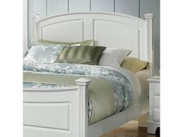 Bassett Bedroom Furniture Vaughan Bassett Hamilton Franklin Full Queen Panel Headboard