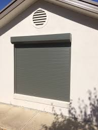 roller shutters adelaide installation u0026 repair parts get price