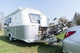 𝞝 eriba touring 𝞝 caravan optional equipment
