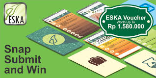 submit apps download promotion u2013 snap submit u0026 win u2013 eska group