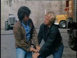 What Happened To Starsky And Hutch 166 Best Starsky U0026 Hutch Crying Child Images On Pinterest