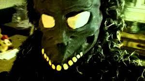 Donnie Darko Skeleton Halloween Costume by Donnie Darko Halloween