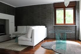 arredatori d interni arreda arredatori d interni torino arreda architettura tende e