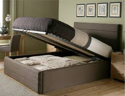 double bed designs in wood with storage dilatatori biz haammss