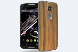 android moto x moto x 2014 dive review android done right again
