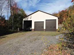 newbury nh real estate for sale homes condos land and