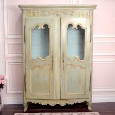 741 best chalk paint armoires u0026 cupboards images on pinterest