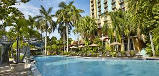 Comfort Inn Fort Lauderdale Florida Fort Lauderdale Hotels Embassy Suites 17th Street