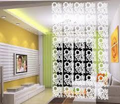 Pvc Room Divider by Popular Pvc Divider Buy Cheap Pvc Divider Lots From China Pvc