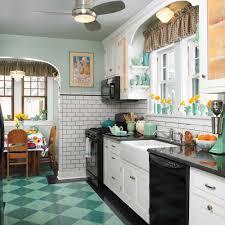 arts u0026 crafts homes newsletter freshen up your bathroom