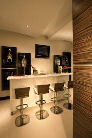 Interior Design Firms In Miami by Beautiful Luxury Kitchen Designs With Interiors Miami Beach Top