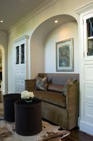 My Foyer Sofas Archives Dana Wolter Interiorsdana Wolter Interiors