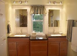 Bathroom Vanities Maryland Bathroom Interior Vanity Bathroom Vanities Southern Maryland