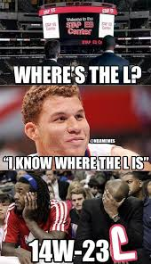 Clippers Memes - nba memes on twitter problems at the staples center lakers