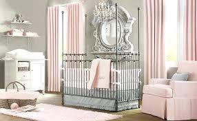 chambre bebe americaine lit bebe americain ou lit pour bebe americain koujin info