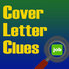 wiserutips how to write a cover letter that doesn u0027t blow chunks