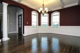 dining room molding ideas sweetjosephines co page 37 dining room molding ideas dining room
