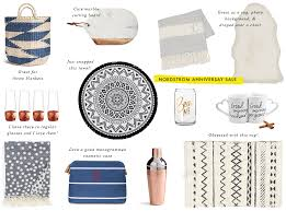 nordstrom anniversary sale home decor picks crystalin marie