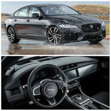 lexus vs acura vs infiniti the 2016 jaguar xf vs the 2016 lexus gs garage amino