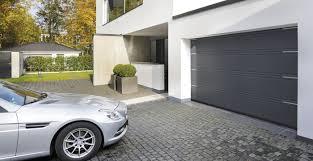 porte sezionali hormann portoni per garage h禧rmann immobiliare arcorese