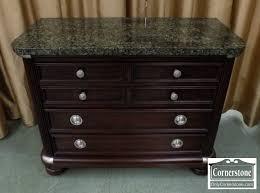 nightstands baltimore maryland furniture store u2013 cornerstone