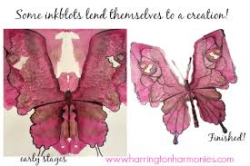 creative ideas diy pretty crepe paper butterflies 200 best crafts