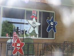 diy plywood crafts holiday yard art decorations 8 steps with