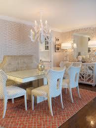 Upholstered Banquettes Upholstered Banquette Ideas Houzz