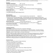 high student resume objective sles resume objectives exles for retail college students elementary