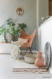 how to create ethnic bohemian interior style at home bintihome