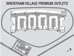 Seattle Premium Outlets Map by Premium Outlets Map Images Reverse Search