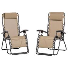 caravan canopy beige zero gravity chairs pack of two u2013 britt u0026 jules