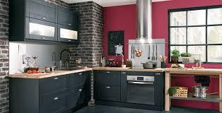 faire sa cuisine 3d conforama cuisine 3d frais photos faire sa en les 5 creer