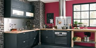 faire sa cuisine en 3d conforama cuisine 3d frais photos faire sa en les 5 creer newsindo co
