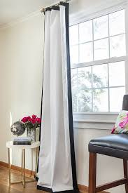 Best Curtains For Family Room Images On Pinterest Window - Curtains family room
