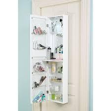 over the door cabinet 168 best organization 101 images on pinterest