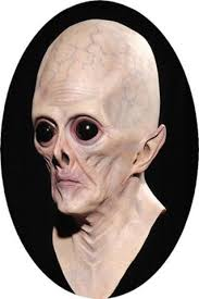 where to buy masks 14 best sci fi masks images on