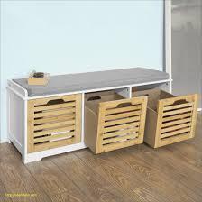 banc de cuisine en bois avec dossier banc de cuisine en bois affordable table cuisine bois massif a se