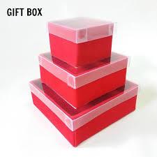 box cincin gift box beludru antiksolusi