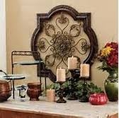 does home interiors still exist home favorite home interiors usa catalog home interiors usa home