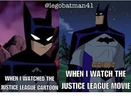 Batman Robin Memes - 17 funny batman cartoon memes images and photos greetyhunt