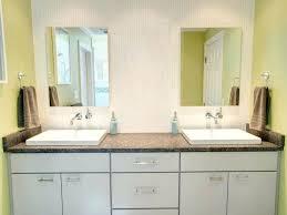 Bathroom Vanity Replacement Doors Bathroom Cabinet Doors Medium Size Of Bathroom Vanities Cabinet