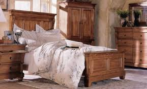 kincaid bedroom suite best bedroom solid wood construction kincaid furniture in nc about