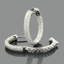best black friday jwellery deals black friday sale best black friday deals on diamond jewelry