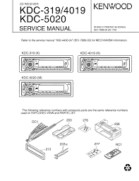 kenwood kdc at kdc mp342u wiring diagram gooddy org