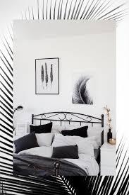 wandbilder fã r schlafzimmer 61 best wohnen schlafzimmer images on live