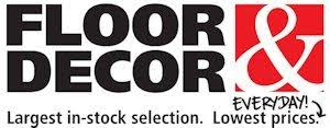 floor and decor outlet floor and decor outlet low price flooring options and in store
