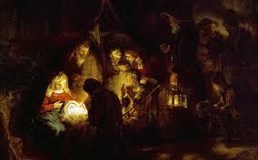 unam sanctam catholicam what day was jesus really born