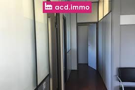 bureaux a vendre bureaux a vendre 117m2 bayonne acd immo